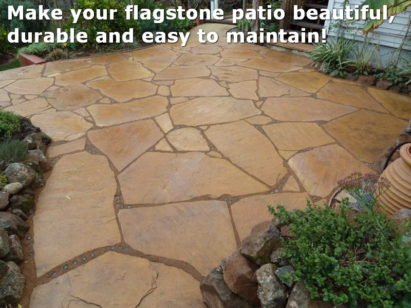 Landscaping | Sustainable | Design U0026 Installation   PrettyPervious Solutions